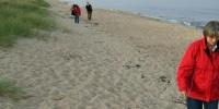 Stranden i Furuboda