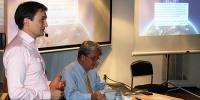 thomas och kevin konferens 29