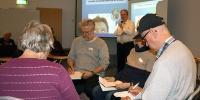 workshop Akasha med Kevin konferens 29