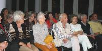 deltagare konferens 30