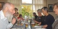 Lunch konferens 26